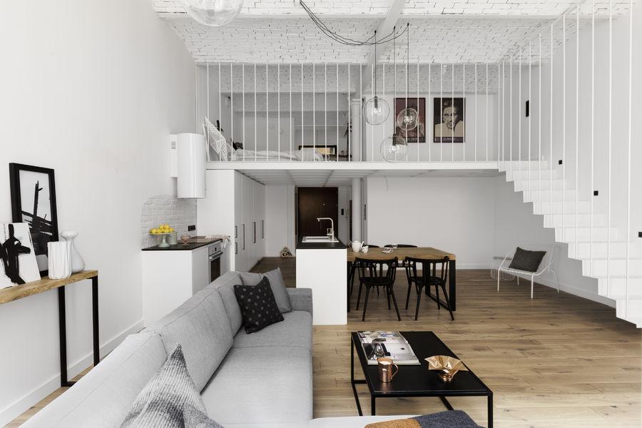 wnetrz-tygodnia-loft-caly-w-bieli-projekt-oikoi-agata-pulawska-sylwia-pogorzelska-fot-black-oak-studio