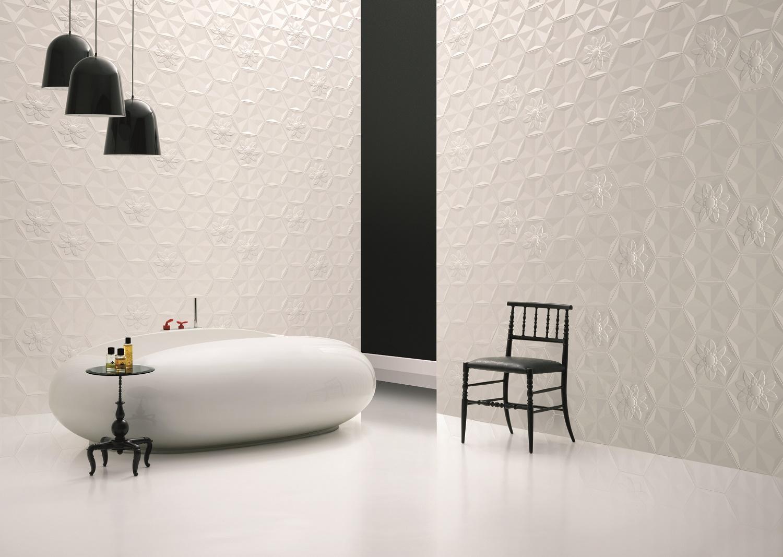 Bisazza_White-Frozen-Garden_design-Marcel-Wanders-1