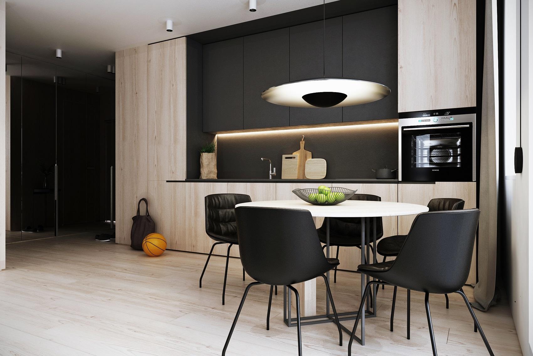 AA-goclaw-architekt-wnetrza-warszawa-projekt-dekaa